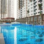 Chính chủ cần bán/ cho thuê gấp căn hộ 2 PN The Park Residence