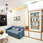 CHCC bàn giao full nội thất thông minh, giá chỉ từ 1 tỉ,ngay MT đại lộ Nguyễn Văn Linh, 9 tần TTTM