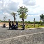 Bán lô đất liền kề KCN Long Đức gần ngay trục đường Bắc Sơn-Long Thành