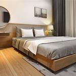 Bán căn hộ và officetel Lavida Plus Phú Mỹ Hưng mặt tiền Nguyễn Văn Linh giá chủ đầu tư