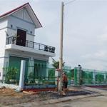 Cần bán lô đất chính chủ mặt tiền đường Tỉnh Lộ 10,SHR, CK 5%