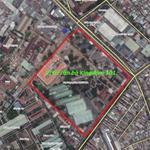 Căn 1 PN, Look D của dự án Kingdom101, Giá 3,7 tỷ. Xuất Nội Bộ