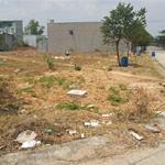 Bán gấp lô đất mặt tiền đường Mỹ Phước Tân Vạn giá chỉ 1,5 tỷ