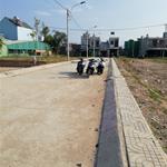 Bán gấp Lô Góc 2 Mặt Tiền đường. Ngay Võ Văn Vân giao lộ Lại Hùng Cường vào.