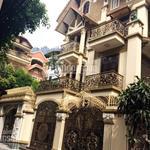 Bán nhà mặt tiền Lê Hồng Phong, Quận 10. DT 4.2x20m, 5 lầu, HĐ thuê 70 triệu/tháng_AT