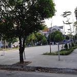 Bán nền biệt thự khu dân cư đường ô tô 16m p.linh trung. 172m2.