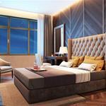 Sở hữu căn hộ view sông Saigon Riverside Quận 7 trả góp 3 năm không lãi suất, giá từ 1,3 tỷ -2tỷ