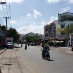 Bán đất nền dự án tại phố Trần Đại Nghĩa, Huyện Bình Chánh. ngay vòng xoay an lạc