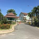 Mở bán khu biệt thự tiêu chuẩn singapore-bình dương giữa lòng thành phố. shr.