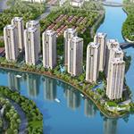 Sở hữu căn hộ Quận 2 liên kề Thủ Thiêm giá chỉ 2,5 tỷ/căn– Lợi nhuận 800 triệu/2 năm.