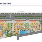Căn hộ cao cấp chính chủ Richstar, Q.Tân Phú, 2PN+ 2WC, tầng cao, vị trí đẹp, CĐT Novaland
