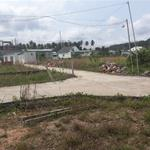 Bán gấp lô đất 2 mặt tiền 168m2 nằm ở gần cổng chào 30-4 dân đông giá 2tỷ8