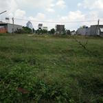 Thanh lý đất nền giá rẻ tại kcn bd, shr, thổ cư 100%, hỗ trợ vay 80%.