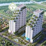 Luxgaden căn hộ sân vườn view sông TT quận 7 sắp bàn giao, Tặng quà 10 triệu, CĐT