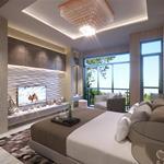 Mở bán 50 suất căn hộ Green Star đẹp nhất, giá tốt nhất, ưu đãi nhiều nhất. Vị trí vàng Phú Mỹ Hưng