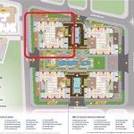 Mở bán đợt đầu căn hộ resort ven sông liền kề Phú Mỹ Hưng giá từ 1,7 tỷ/2PN chính sách tốt