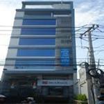 Bán nhà MT Căn Khách Sạn Khu Phố  Phạm Ngũ Lão Quận 1, Tây dưới 30 tỷ HĐ: 115 triệu/tháng