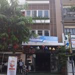 Cho thuê nhà phố 197 BÙI VIỆN QUẬN 1 TP.HCM, mặt tiền đường, Phạm Ngũ Lão, Sổ hồng