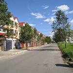 Mở đặt chỗ vị trí dự án Phúc Thịnh residence, chỉ từ 600tr/nền