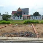 Cần bán gấp 2 lô đất khu dân cư Bình chánh, 520 triệu, có Sổ hồng riêng, bao GPXD. LH: 0938502949