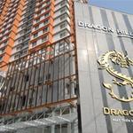 Căn hộ liền kề Phú Mỹ Hưng giá 1.8 tỷ/căn 70m2, 2 phòng ngủ và 2 tollet