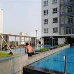 Shophouse Nam Sài Gòn giá chỉ từ 580tr/căn, trả chậm trong 3 năm, mua nhận nhà ngay