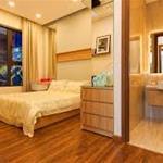 Căn hộ Quận 8 - Dream home Riverside, Chỉ 186 triệu sỡ hữu căn hộ 2PN, full nội thất cao cấp