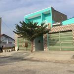 Nhượng lại lô đất gần Khu công nghiệp Bon chen 2 đường Tỉnh Lộ 10