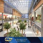 Mặt bằng kinh doanh  shophouse mặt tiền đường  giá 6,3 tỷ 128m2  cách Q1 CHỈ 3KM  CK 3-18%