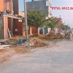 Thanh lý 20 nền đất gần Bà Hom, sổ hồng riêng, ngân hàng hỗ trợ 70%