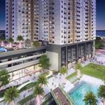 Sống tiện nghi cùng căn hộ Smarthome Quận 7 liền kề Phú Mỹ Hưng giá từ 1,4 tỷ/53m2