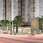 Bán căn hộ 53m2 Smarthome view hồ bơi, Saigon Riverside Quận 7, giá từ 1,4 tỷ, trả góp