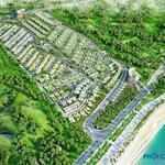 Chính chủ nhượng lại nền biệt thự khu 10 nền số 7 dự án sentosa villas phan thiết