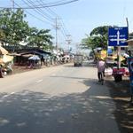 Cần tiền bán gấp lô đất ngay đường Nguyễn Cửu Phú dt 120m2 giá 1 tỷ 500 tr, sổ hồng riêng.