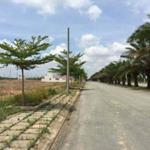 Bán đất rẻ cho ai thiện chí mua đất Bình Chánh, SHR  giá chỉ 600tr 175m2.