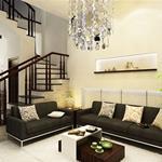 Bán nhà quận 5- nhà 5 lầu đẹp DT 4.2x18m MT đường Trần Hưng Đạo_AT