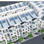 Mở bán những căn góc dự án cityland park hills, 5x20, 4 lầu, giá 13 tỷ.