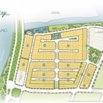 Đất nền compound đẳng cấp quận 2 sài gòn mystery villas còn 1 nền nhà phố, 2 nền biệt thự cuối cùng