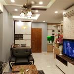 Bán gấp Penthouse Gia Hòa Quận 9 full nội thất giá cực đẹp