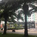 Chính chủ bán căn hộ Citizen - khu dân cư Trung Sơn - Bình Chánh