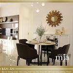 Mở ban 20 căn hộ cuối dự án sài gòn mia, giảm ngay 5%, giá từ 1,9tỷ/căn