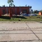 Cần bán gấp 450m2 đất TC trong khu đô thị mới BD dân cư sầm uất