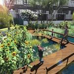 Green star sky garden- mở bán  đợt 1 và nhận giữ chỗ những căn đẹp nhất