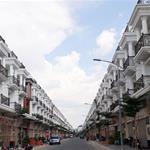 Bán nhà đẹp tiện KD, nằm trong KDC ngã 6 Gò Vấp, DT 5x20m 3 lầu giá 11.5 tỷ