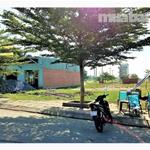 Cần bán lô đất SHR ngay trường học đường Tỉnh Lộ 10