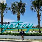 Tổng hợp những căn biệt thự nghỉ dưỡng Nha Trang view trực diện biển, CK 19%, giá tốt nhất TT
