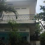 Nhà bán trung tâm quận Gò Vấp
