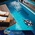 Căn Hộ Q7 Sài Gòn Riverside tiện ích 50+ VIP nhất quận 7, giá tốt nhất thị trường