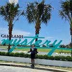Chỉ đầu tư  1.35 tỷ tại Cam Ranh Mystery Villas - CĐT cam kết LN 8%+16% (trong 5 năm), Ck 12%