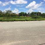 Bán đất xây trọ giáp KCN Tân Đô, giá 900tr/200m2, SHR, Bao sang tên công chứng.